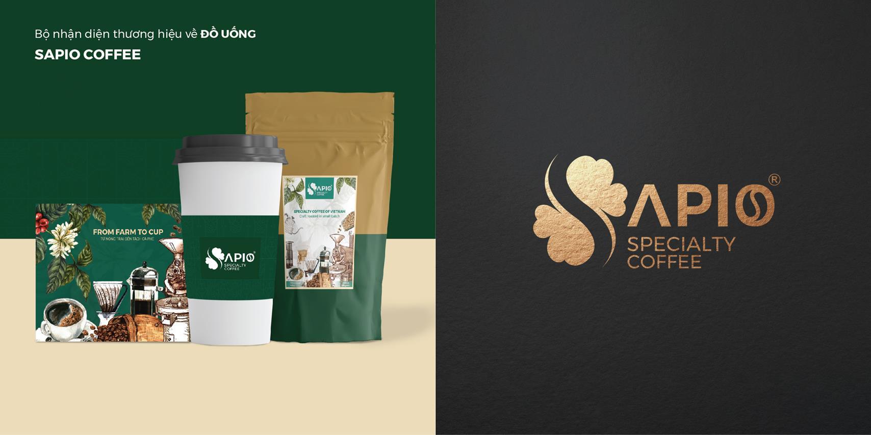 Tầm nhìn và sứ mạng của thương hiệu
