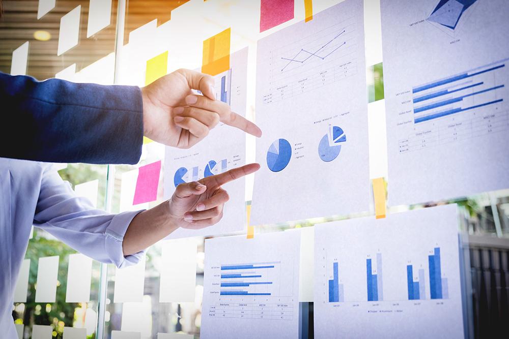Brand – các yếu tố trong xây dựng thương hiệu