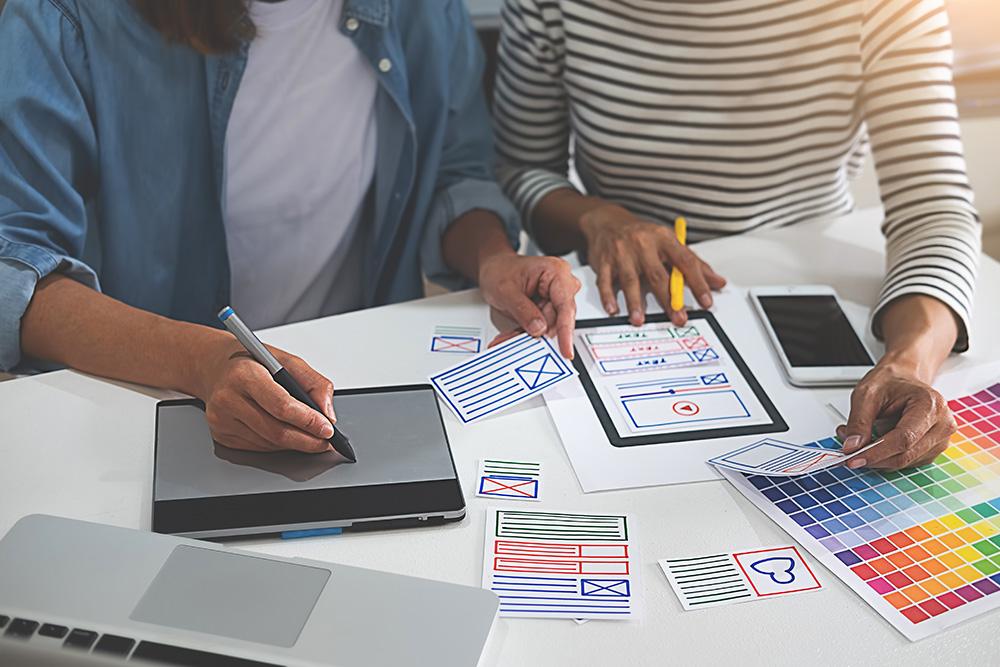 Brand – chiến lược thương hiệu
