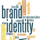 Những lưu ý không thể bỏ qua khi thiết kế bộ nhận diện thương hiệu chuyên nghiệp