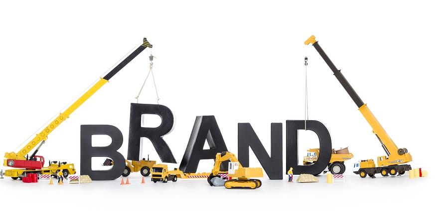 Những lưu ý trong xây dựng thương hiệu