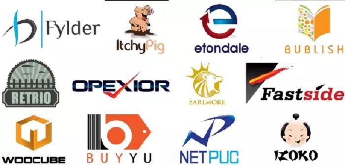 60 Cách đặt tên công ty hay - Chuyên nghiệp - Ý nghĩa