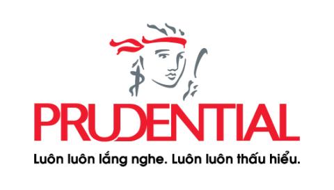 Prudential - Luôn luôn lắng nghe, luôn luôn thấu hiểu