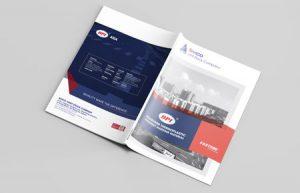 Thiết kế profile công ty Sivico Thiết kế hồ sơ năng lực,Bộ nhận diện thương hiệu,Thiết kế Logo,Thiết kế Catalogue, Thiết kế Profile,Thiết kế Brochure,Tư vấn xây dựng thương hiệu,