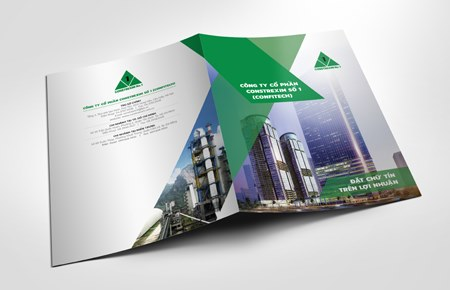 Thiết kế profile công ty Constrexim1