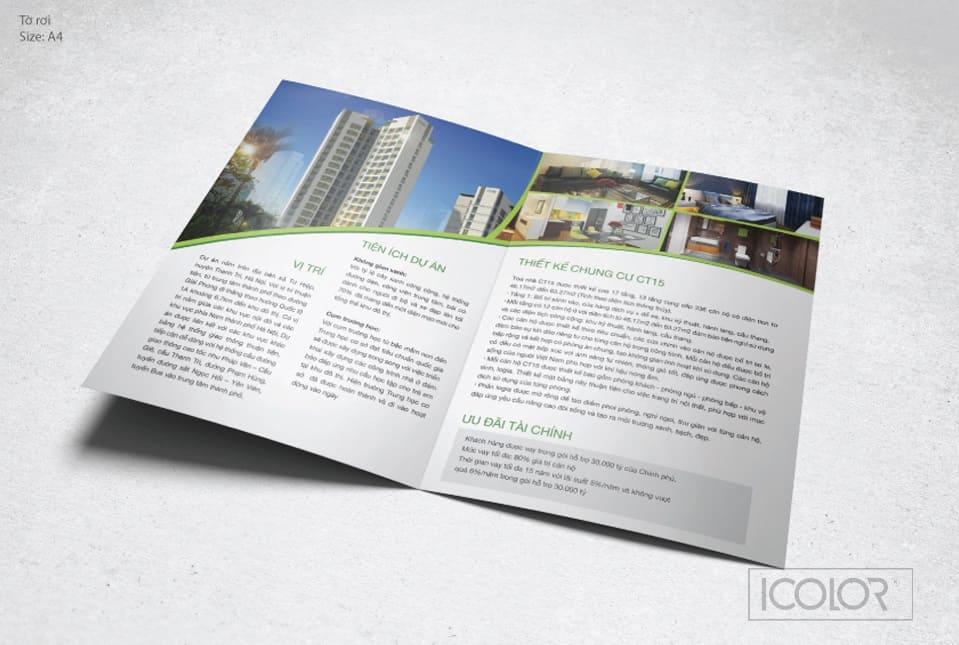 Thiết kế bộ nhận diện thương hiệu Hồng hà Ecocity