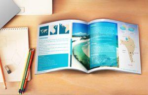 Thiết kế Profile Công ty CP Phú Quốc Bộ nhận diện thương hiệu,Thiết kế Logo,Thiết kế Catalogue,Thiết kế hồ sơ năng lực,Thiết kế Profile,Thiết kế Brochure,Tư vấn xây dựng thương hiệu,