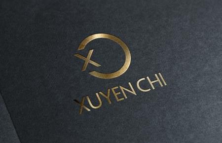 Thiết kế thương hiệu thời trang Xuyến Chi
