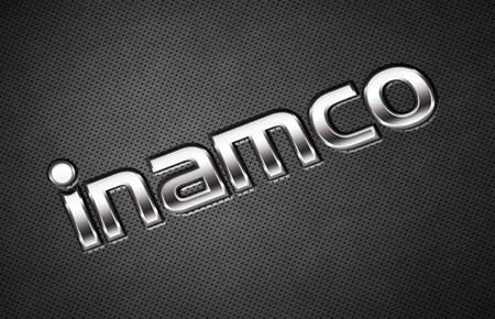 Thiết kế bộ nhận diện thương hiệu công ty INAMCO