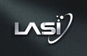 Thiết kế bộ nhận diện CTCP Vật tư Khoa học Kỹ thuật LASI