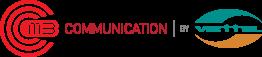 Từ logo với màu chủ đạo là màu xanh, mới đây, Tập đoàn Công nghệ viễn thông Quân đội Viettel đã đổi logo mới với màu đỏ rực. Ngoài ra, câu...