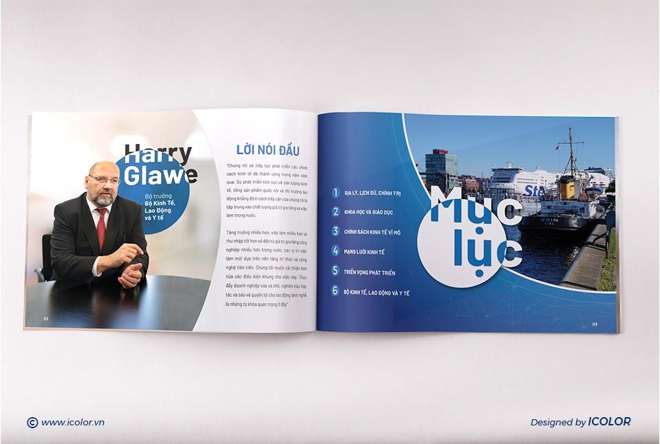 Profile   hồ sơ năng lực công ty MV