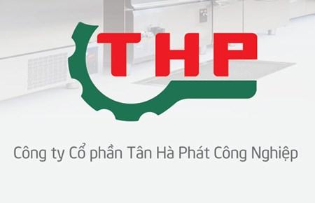 Thiết kế logo CTCP REDMORE