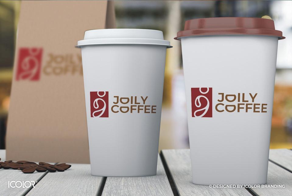 SỨ MỆNH Hãy khởi đầu sự nghiệp cùng với Joily Coffee® Với sứ mệnh trở thành thương hiệu cà phê Việt Nam dẫn đầu, Joily Coffee® luôn mang đến cho khách hàng những sản phẩm chất lượng, thơm ngon nhất, chúng tôi không chỉ mang đến cho quý khách sự cảm nhận tuyệt vời của đồ uống mà còn mang lại sự thư thái trong không gian thư thái của Joily Coffee. Ngoài ra với sứ mệnh nâng tầm, vươn mình ra khắp cả nước, chúng tôi luôn tìm kiếm những ứng cử viên tiềm năng có chung niềm đam mê và nỗ lực cùng chúng tôi vươn tới thành công. Chúng tôi luôn chào đón các bạn gia nhập vào đội ngũ chuyên nghiệp của gia đình Joily Coffee®.