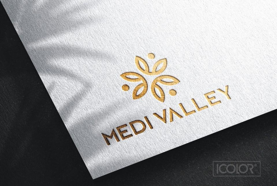 Thương hiệu Mỹ phẩm Medi Valley
