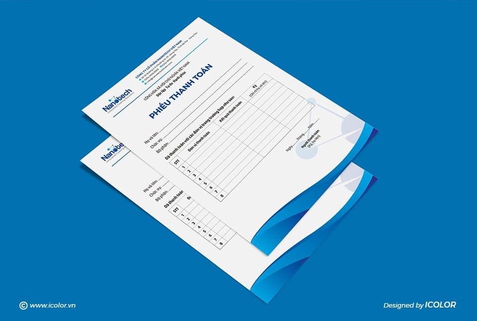 Nanotech Việt Nam định hướng phát triển trở thành doanh nghiệp vững mạnh và chuyên nghiệp trong lĩnh vực chống ăn mòn cũng như chống nóng và bảo vệ vật liệu, cam kết không ngừng đổi mới, sáng tạo để mang đến các sản phẩm dịch vụ đẳng cấp, góp phần nâng cao chất lượng cuộc sống của người Việt
