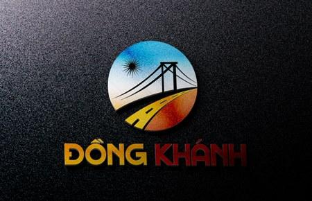 Những điều cần tránh khi thiết kế logo công ty xây dựng cầu đường