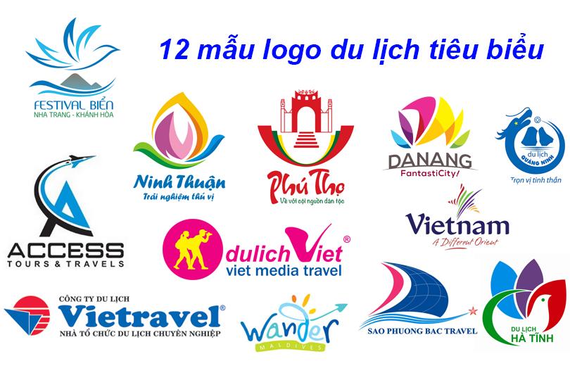 TÌM HIỂU VỀ THIẾT KẾ LOGO CÔNG TY DU LỊCH TIM HIỂU VỀ THIẾT KẾ LOGO CÔNG TY DU LỊCH. Ngày nay dịch vụ thiết kế logo công ty du lịch đang được rất nhiều các công ty quan tâm. Với sự phát...