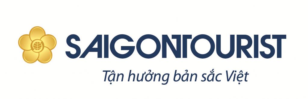 Tham khảo Logo công ty du lịch Saigontourist Ý nghĩa logo Saigontourist Tham khảo Logo công ty du lịch Saigontourist Travel logo này sử dụng biểu tượng kết hợp của bông mai và quả địa cầu ấn tượng