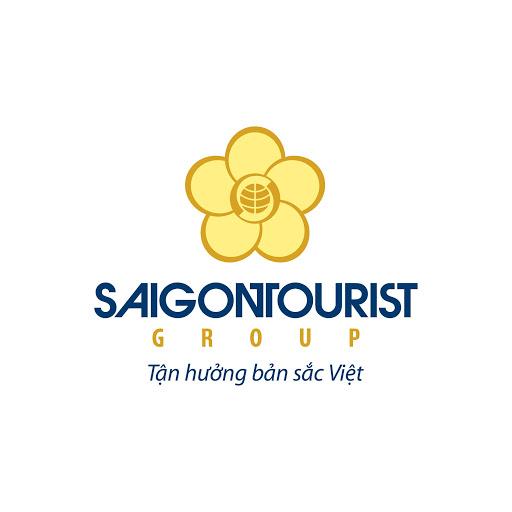 Tham khảo Logo công ty du lịch Saigontourist Tham khảo Logo công ty du lịch Saigontourist Ý nghĩa logo Saigontourist Tham khảo Logo công ty du lịch Saigontourist Travel logo này sử dụng biểu tượng kết hợp...