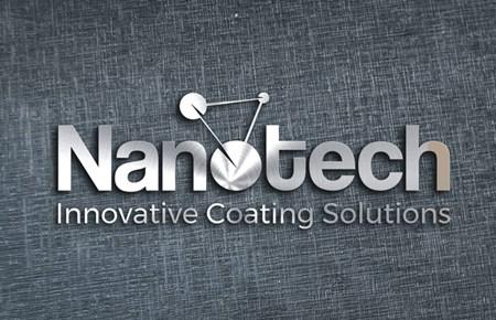 Thiết kế profile công ty công nghệ Những lưu ý thiết kế profile công ty công nghệ thông tin Thiết kế profile công ty công nghệ. Những lưu ý thiết kế profile công ty công nghệ thông tin (CNTT) 1. Về mặt thiết kế: Hồ sơ năng lực CNTT cần...