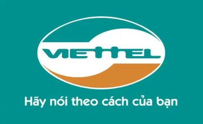 2021 Viettel thay áo mới, từ xanh hóa đỏ rực