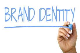 Brand Identity Nhận dạng thương hiệu là gì ? Brand Identity Nhận dạng thương hiệu. là tất cả những gì có thể nhìn thấy và có thể tạo liên tưởng về thương hiệu mà doanh nghiệp muốn xây...