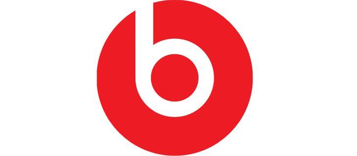 những logo nổi tiếng việt nam ,logo các thương hiệu xe nổi tiếng ,logo các thương hiệu thời trang nổi tiếng ,những logo nổi tiếng ,tất cả các logo trên thế giới ,logo đẹp ,ý nghĩa logo ,logo thương hiệu