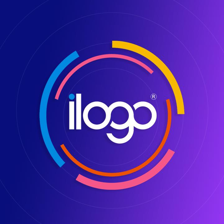 Thiết kế logo công ty chuyên nghiệp và đẹp mắt