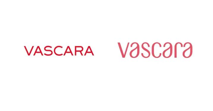 Case studies thay đổi nhận diện thương hiệu Vascara