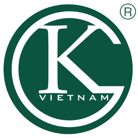 K&G Việt Nam ra mắt thương hiệu thời trang nam Insidemen