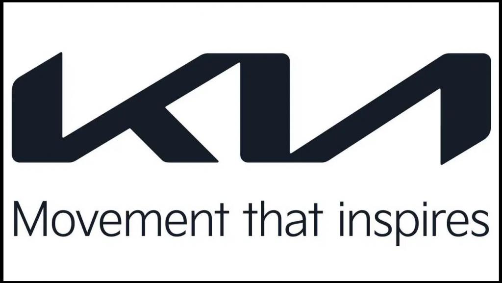 """Vào tháng 10/2020, KIA đã xác nhận logo mới sẽ được hãng công bố vào 01/2021 như một sự mở đầu của """"Kế hoạch S"""" (chữ """"S"""" mang ý nghĩa """"Shift"""" - Sự thay đổi)."""
