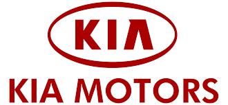 "KIA thay thế slogan và logo mới. ""The Power to Surprise"" bằng ""Movement That Inspires""."