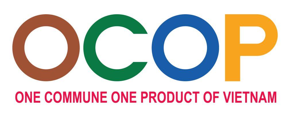 b) Xây dựng hệ thống quản lý thực hiện chương trình OCOP: