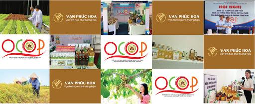b) Phát triển sản phẩm, dịch vụ theo 06 nhóm, bao gồm: