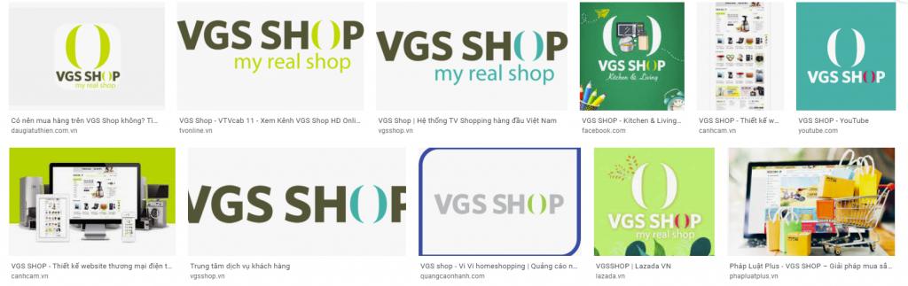 Logo mới của GS Shop là sự kết hợp đặc điểm nhận diện của GS Holdings Corp và GS Home Shopping Inc (2)