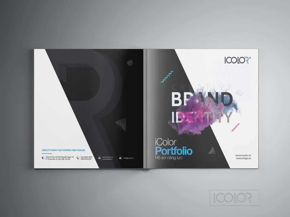 màu bộ nhận diện thương hiệu ,download bộ nhận diện thương hiệu pdf ,thiết kế hệ thống nhận diện thương hiệu ,bộ nhận diện thương hiệu tiếng anh ,thiết kế nhận diện thương hiệu giá rẻ ,ngành thiết kế nhận diện thương hiệu ,brand identity design thiết kế nhận diện thương hiệu ,kế hoạch xây dựng bộ nhận diện thương hiệu