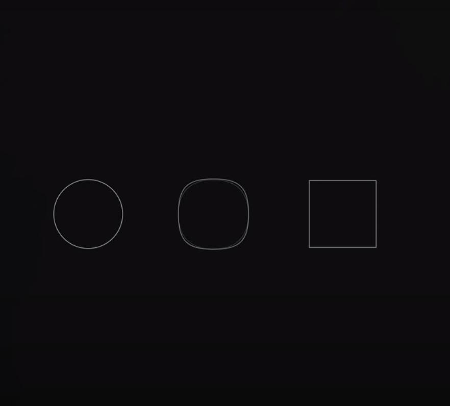 Phương trình toán học tiếp cận sự sống của logo Xiaomi mới trị giá 7 tỷ