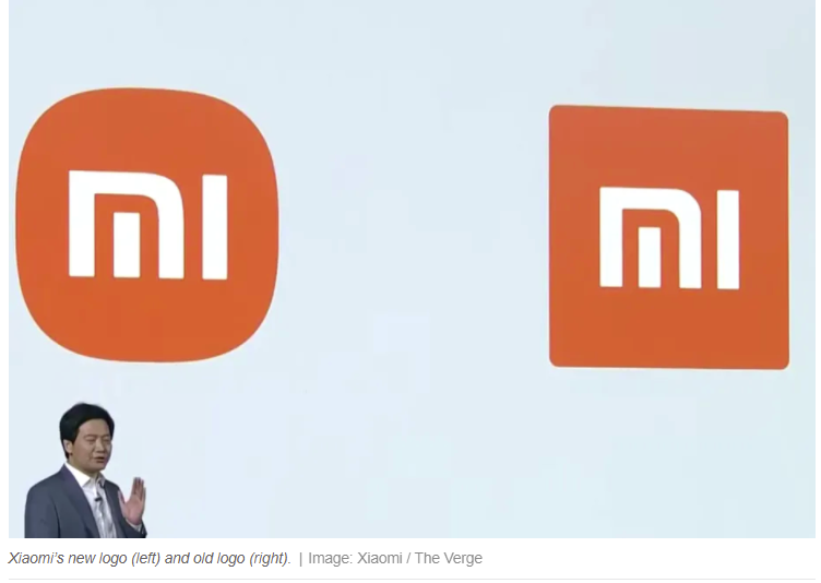 """Xiaomi có nghĩa là """"hạt gạo nhỏ"""", dù vậy cái tên này chưa dừng lại ở sự giản đơn đó. Được biết trong tiếng Trung, 小 - Xiao & 米 - Mi còn có nghĩa đen là """"cây kê nhỏ"""" (một thứ ngũ cốc giống như gạo)."""