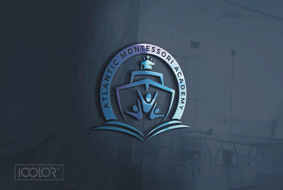 https://icolor.vn/thiet-ke-logo/