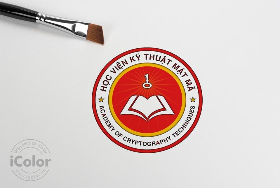 60+ Mẫu Logo Ngành giáo dục, Logo trường đại học đẹp