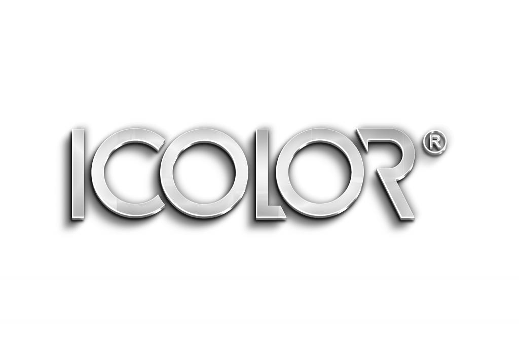 Tham khảo: thiết kế logo chuyên nghiệp, thiết kế bộ nhận diện thương hiệu chuyên nghiệp, thiết kế profile, thiết kế catalogue, thiết kế brochure, thiết kế hồ sơ năng lực, thiết kế logo, thiết kế logo thương hiệu, thiết kế nhận diện thương hiệu, nhận diện thương hiệu Giới thiệu iColor Branding>>