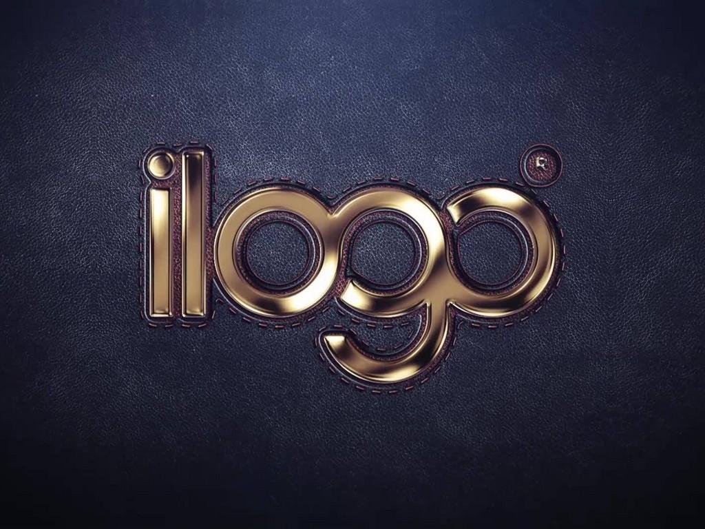 Điều gì làm nên một logo chuyên nghiệp