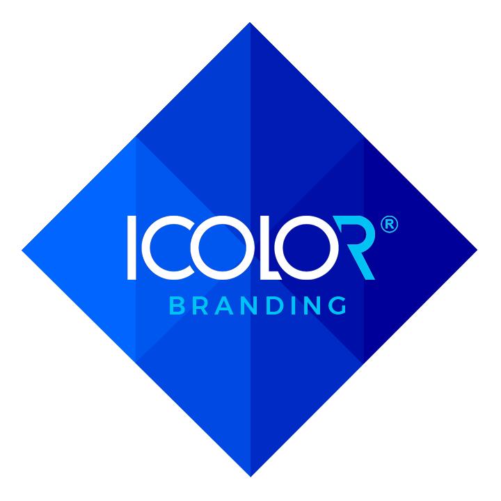 Điều gì làm nên một logo tốt?