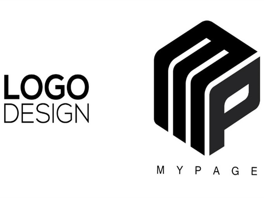 Logo đen trắng đã từng là phong cách logo phổ biến nhất khi các sản phẩm in ấn vẫn là phương tiện quảng cáo chính. Logo màu đen và trắng là một thiết kế logo đẹp và tinh tế phù hợp với doanh nghiệp của bạn cho dù nó thuộc ngành nào. Màu đơn sắc được sử dụng để tiết kiệm mực và từ đó cắt giảm chi phí cho công ty. Báo và tivi cũng có màu đen và trắng, vì vậy điều này khiến việc chọn thiết kế logo đen trắng khá dễ dàng. Ngày nay, chi phí in ấn đã giảm, TV có thể hiện thị màu sắc và ngành tiếp thị đã chuyển sang phương tiện truyền thông xã hội, trang web và email. Do đó, logo màu sắc đã trở thành lựa chọn mới của các công ty trên toàn thế giới. Tuy nhiên, tại sao chúng ta tiếp tục thấy logo đen trắng xuất hiện ở đâu đó? Có rất nhiều màu sắc để lựa chọn, các biểu tượng để kết hợp hay các phông chữ khác nhau để thử thiết kế; thật dễ dàng để thiết kế một mẫu logo. Tuy nhiên, cái gì quá nhiều cũng không tốt. Hiểu được điều này, nhiều công ty đã lựa chọn cách tiếp cận thương hiệu đơn giản hơn với việc sử dụng logo đen trắng. Lợi ích của logo đen trắng – Cảm giác đáng tin cậy: Không có gì tốt hơn một logo đen trắng được thiết kế hoàn hảo vì nó có thể thể hiện được sự uy tín của doanh nghiệp đó. Mỗi tập đoàn may mặc thể thao như Nike, Adidas và Puma đều có logo với chữ in màu đen và đậm cùng với biểu tượng đơn giản nhưng không kém phần đáng tin. – Thể hiện đẳng cấp: Gucci, Chanel, Coach, Prada, … Danh sách các nhà thiết kế thời trang với logo màu đen dường như là vô tận. Một logo đen trắng có thể nói lên sự tinh tế tuyệt với. Không lo lắng về màu sắc, các thương hiệu thiết kế này tập trung nhiều hơn vào phong cách phông chữ và biểu tượng. – Sự đơn giản: Như đã đề cập trước đó, ưu điểm lớn nhất của logo đen trắng là ở đó, không cần phải chi tiền cho các sản phẩm quảng cáo màu, bưu phẩm và các tài liệu in khác. – Cảm giác sang trọng: Ralph Lauren, Lancome và Estee Lauder có thể xuất hiện trong đầu bạn khi bạn nghĩ về một thương hiệu và sản phẩm thanh lịch. Nếu bạn đang tìm cách 