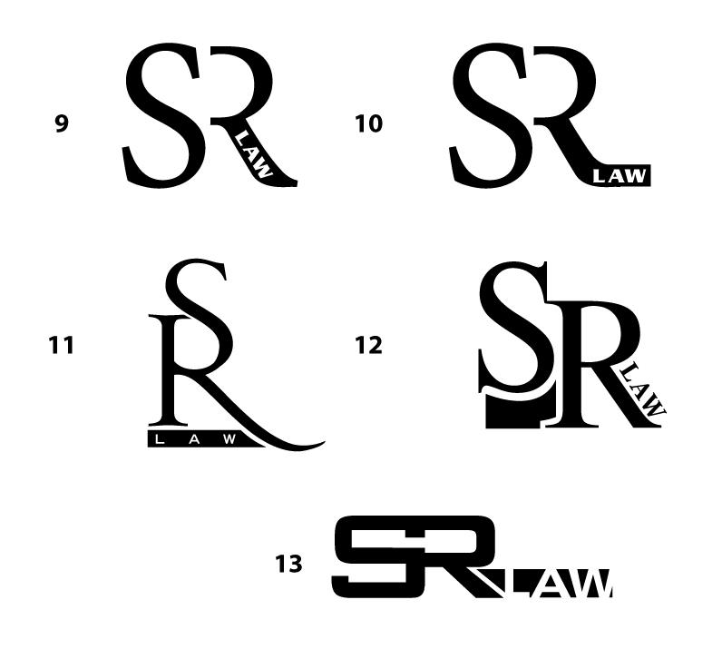 Các thiết kế logo thường gặp