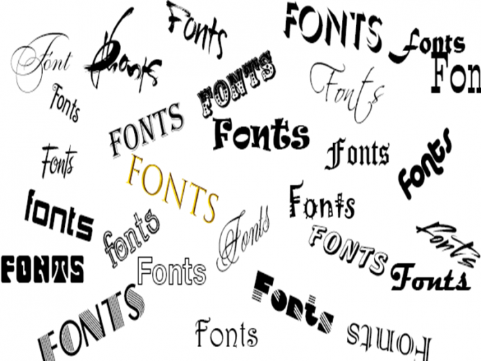 – Serif truyền thống: Bắt nguồn từ thời La Mã cổ đại. Các doanh nghiệp trong ngành công nghiệp thời trang, học thuật và văn hóa đều sử dụng serif truyền thống.