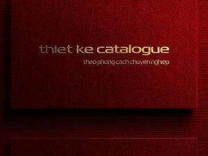 thiết kế logo chuyên nghiệp, thiết kế bộ nhận diện thương hiệu chuyên nghiệp, thiết kế profile, thiết kế catalogue, thiết kế brochure, thiết kế hồ sơ năng lực, thiết kế logo, thiết kế logo thương hiệu, thiết kế nhận diện thương hiệu, nhận diện thương hiệu