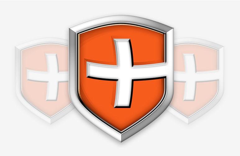 Logo Bphone làm khó hơn so với góc siêu elip của logo 7 tỷ đồng