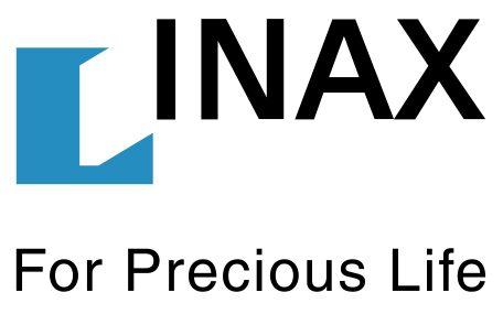 logo của INAX